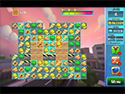 1. My Downtown game screenshot