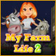free download My Farm Life 2 game