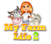 My Farm Life 2 feature