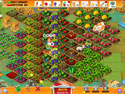 My Farm Life 2 Screenshot-1