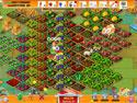 My Farm Life 2 Screenshot-1