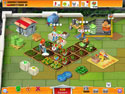 My Farm Life 2 Screenshot-2