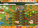 My Farm Life 2 Screenshot-3