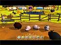 2. My Farm game screenshot