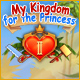 My Kingdom for the Princess II - Online
