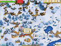 My Kingdom for the Princess III Screenshot-2