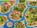 My Kingdom for the Princess III Screenshot-3
