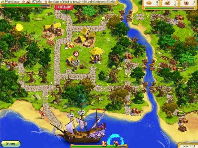 kingdom games online free no download