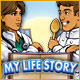 free download My Life Story game