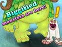 1. My Singing Monsters game screenshot