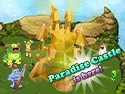 """My Singing Monsters """"Free-to-Play"""" Th_screen3"""