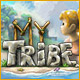 free download My Tribe game