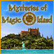 Mysteries of Magic Island - Mac