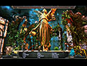 Mysteries of Neverville: The Runestone of Light Th_screen1