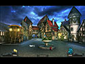 Mysteries of Neverville: The Runestone of Light Th_screen2