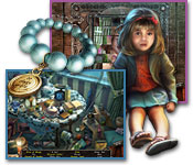 Mysteries of the Mind: Coma Collector's Edition - Mac