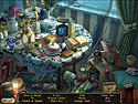 1. Mysteries of the Mind: Coma Collector's Edition game screenshot