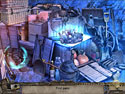 Mysteries of the Past: Shadow of the Daemon Screenshot-2