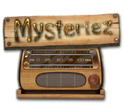 Mysteriez