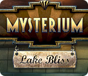 Mysterium™: Lake Bliss