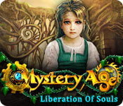 Mystery Age: Liberation of Souls Walkthrough
