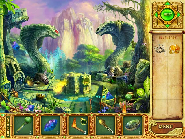 Aug 12,  · Discover new Big Fish games for your Android devices – plus, find be the first to know about new releases and special deals, all with one app! Big Fish is THE place to find the best high-quality, immersive puzzle, mystery, and hidden object games/5(K).
