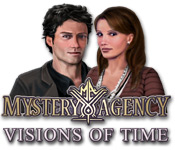 Mystery Agency 3: Visions of Time Mystery-agency-visions-of-time_feature