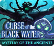 mystery-curse-of-the-black-water