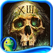 Mystery Case Files &reg;: 13th Skull &trade; Collector's Edition