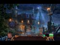 1. Mystery Case Files: Broken Hour game screenshot