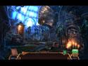 2. Mystery Case Files: Broken Hour game screenshot