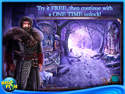 Screenshot for Mystery Case Files: Dire Grove, Sacred Grove Collector's Edition
