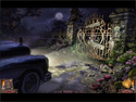 Mystery Case Files: Escape from Ravenhearst Screenshot-1
