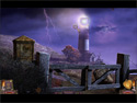 Mystery Case Files: Escape from Ravenhearst Screenshot-2