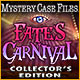 free download Mystery Case Files: Fate's Carnival Collector's Edition game