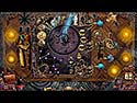 Mystery Case Files 10: Fate's Carnival Collector's Edition Screenshot-3