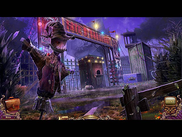 Mystery case files 10 fate s carnival download pc game for Big fish games video games