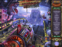 Mystery Case Files: Madame Fate&#174; Screenshot-1