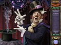 Mystery Case Files: Madame Fate&#174; Screenshot-2