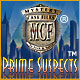 free download Mystery Case Files: Prime Suspects game