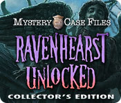 A New Mystery Case Files Adventure is Out Today!