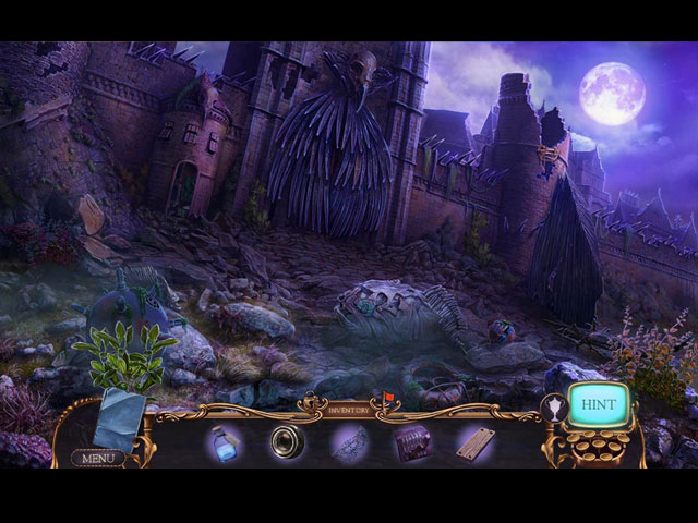 Mystery Case Files: Ravenhearst Unlocked - Review