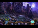 Mystery Case Files 13: Ravenhearst Unlocked Collector's Edition Screenshot-1