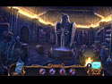 Mystery Case Files 13: Ravenhearst Unlocked Collector's Edition Screenshot-2