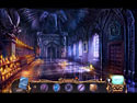 Mystery Case Files 13: Ravenhearst Unlocked Collector's Edition Screenshot-3