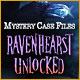 Mystery Case Files 13: Ravenhearst Unlocked - Mac