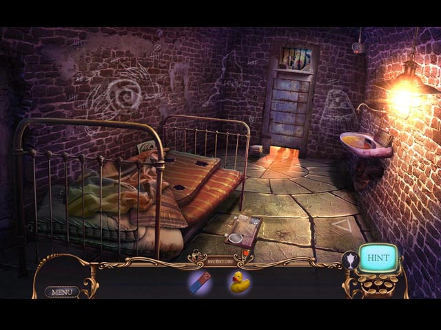 mystery case files ravenhearst gratuit