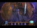 Mystery Case Files 13: Ravenhearst Unlocked Screenshot-3