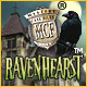 Mystery Case Files: Ravenhearst &reg;