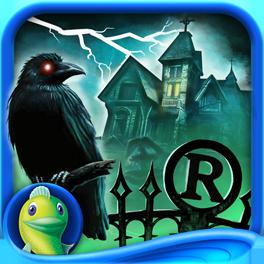 Mystery Case Files: Return to Ravenhearst ™